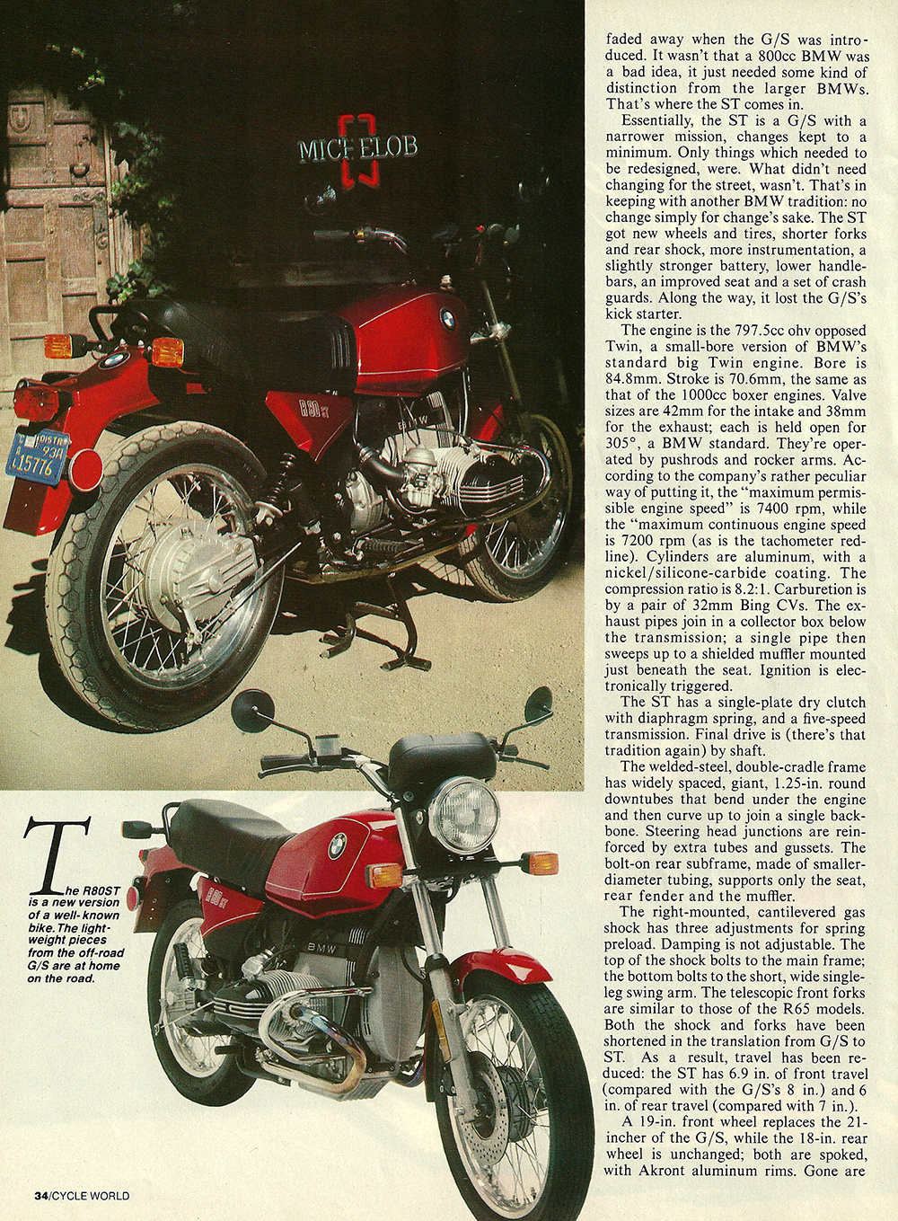 1983 BMW R80ST road test 03.jpg