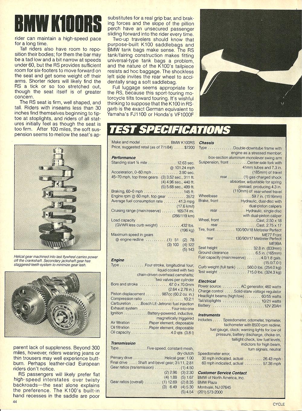 1984 BMW K100RS road test 09.jpg