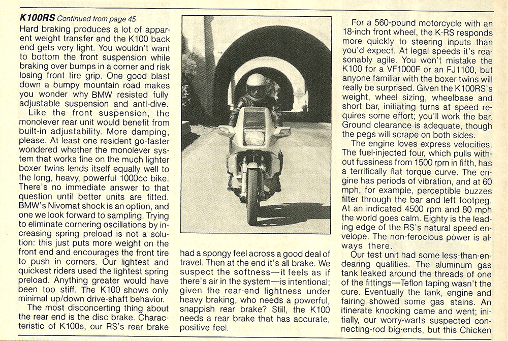 1984 BMW K100RS road test 11.jpg