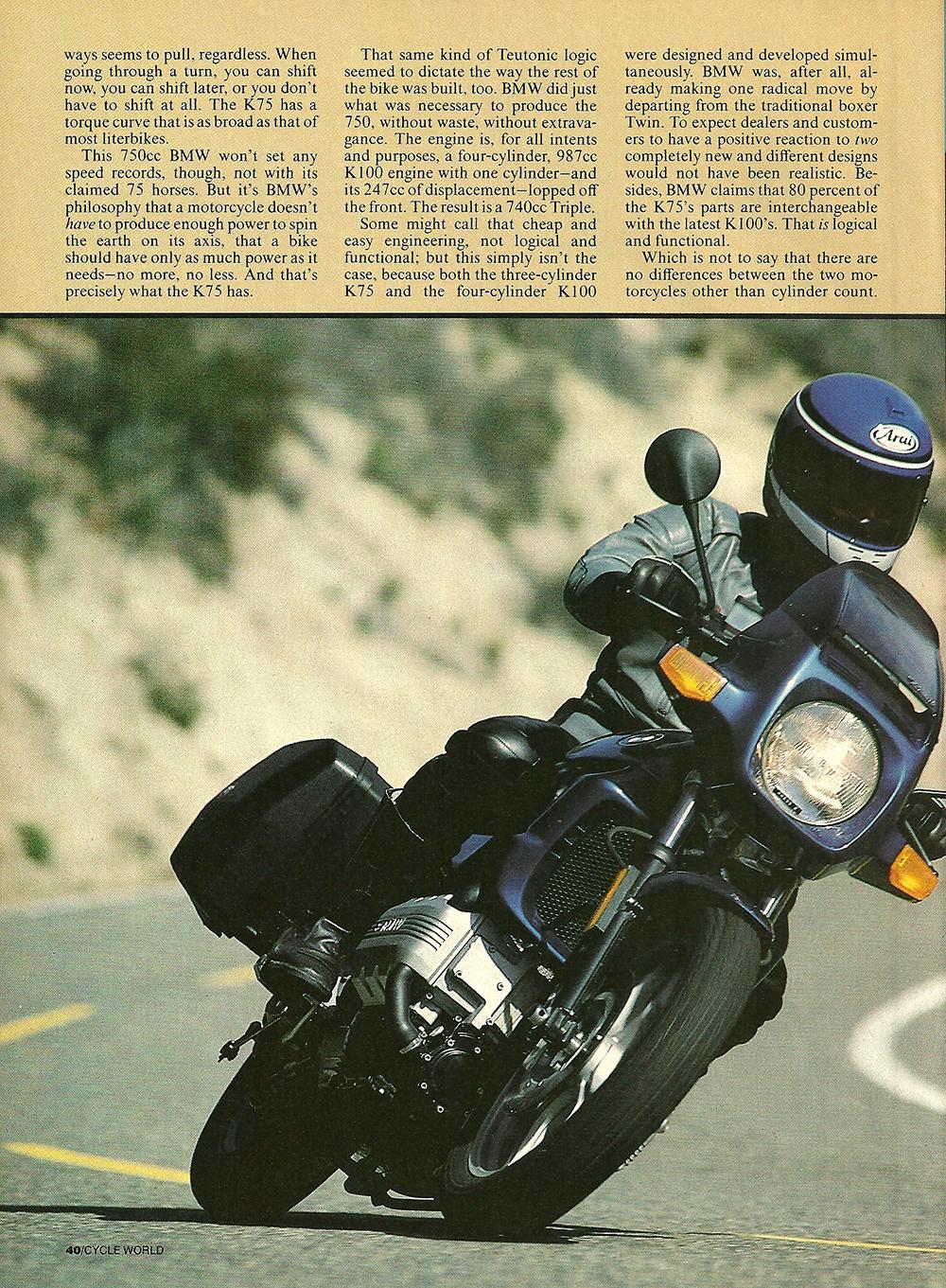 1986 BMW k75c road test 03.jpg