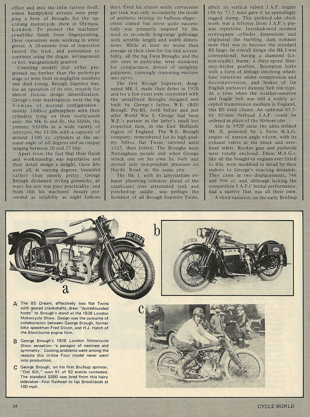 History of Brough Superior 02.jpg