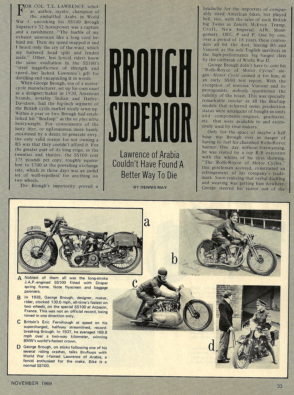 History of Brough Superior 01.jpg