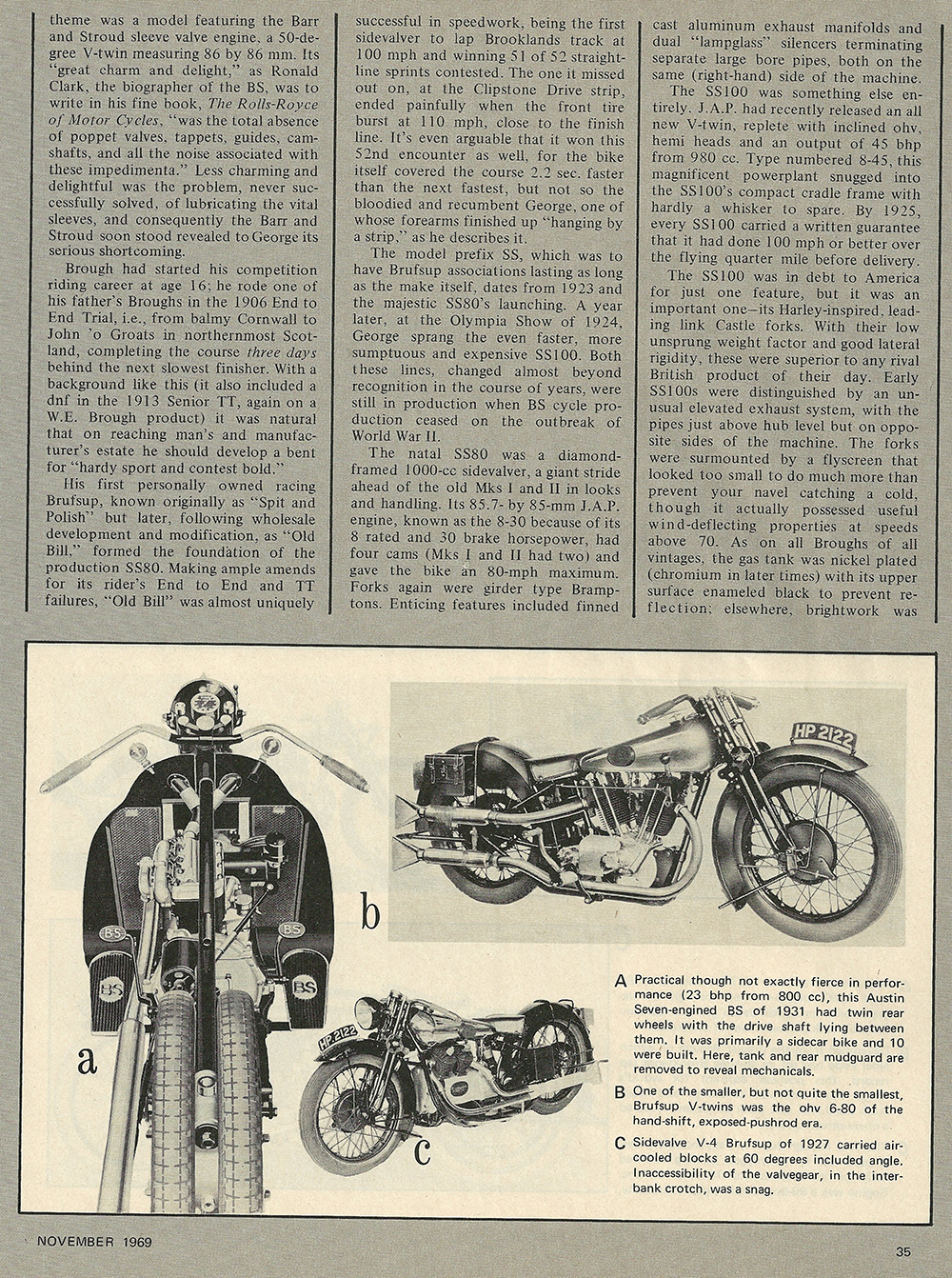 History of Brough Superior 03.jpg