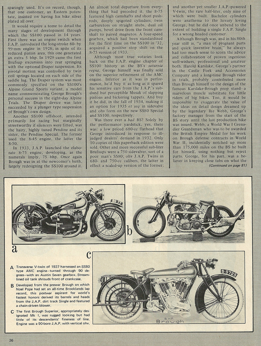 History of Brough Superior 04.jpg