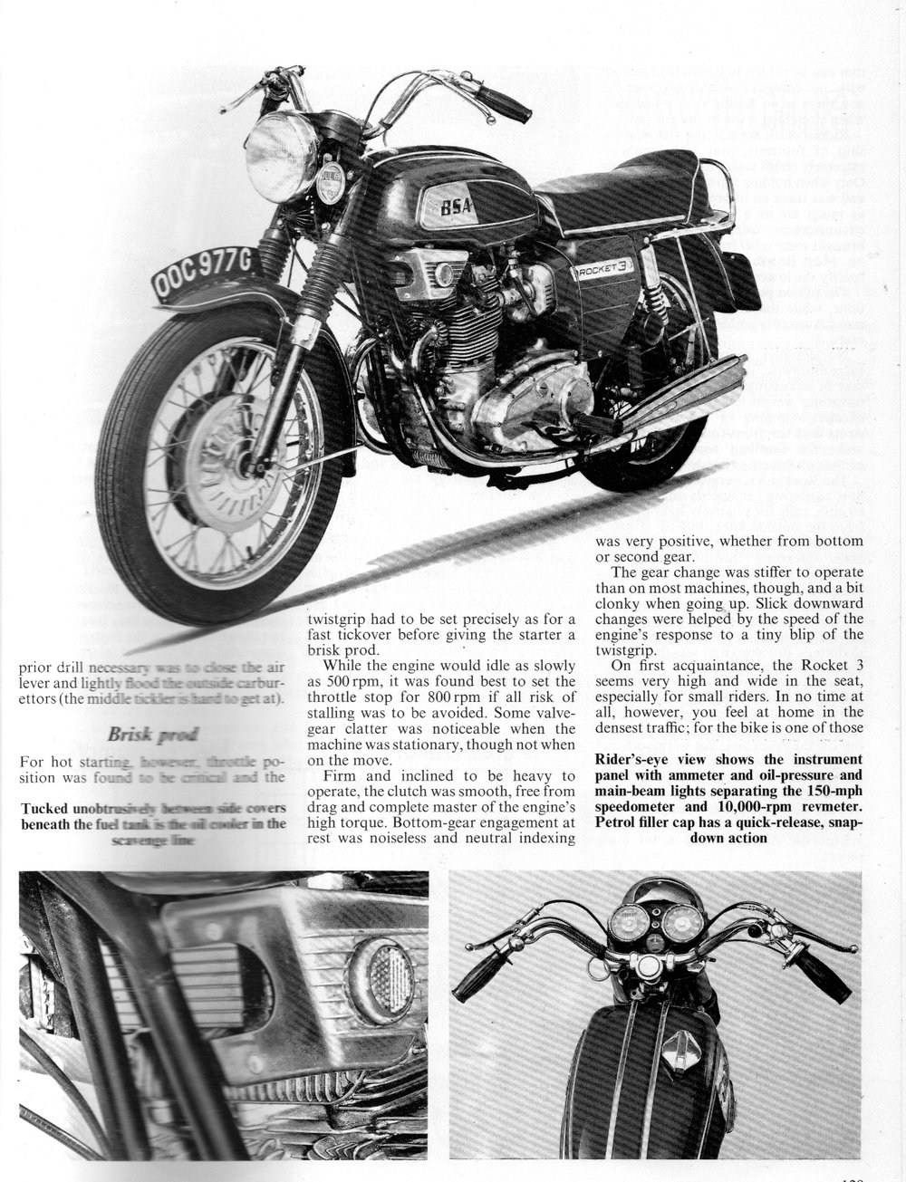 1968 BSA Rocket 3 740 road test 2.jpg