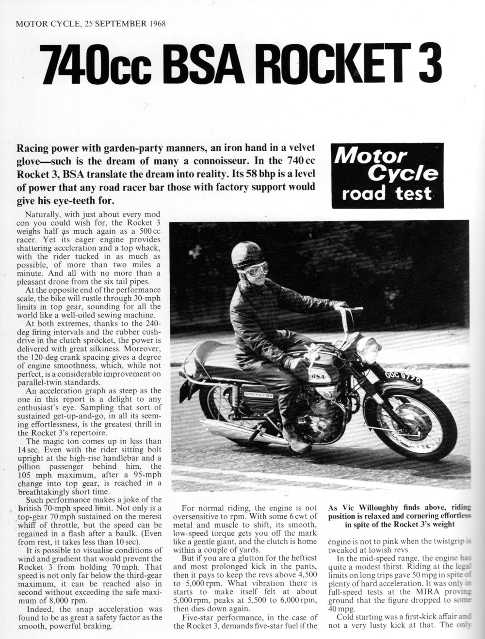 1968 BSA Rocket 3 740 road test 1.jpg
