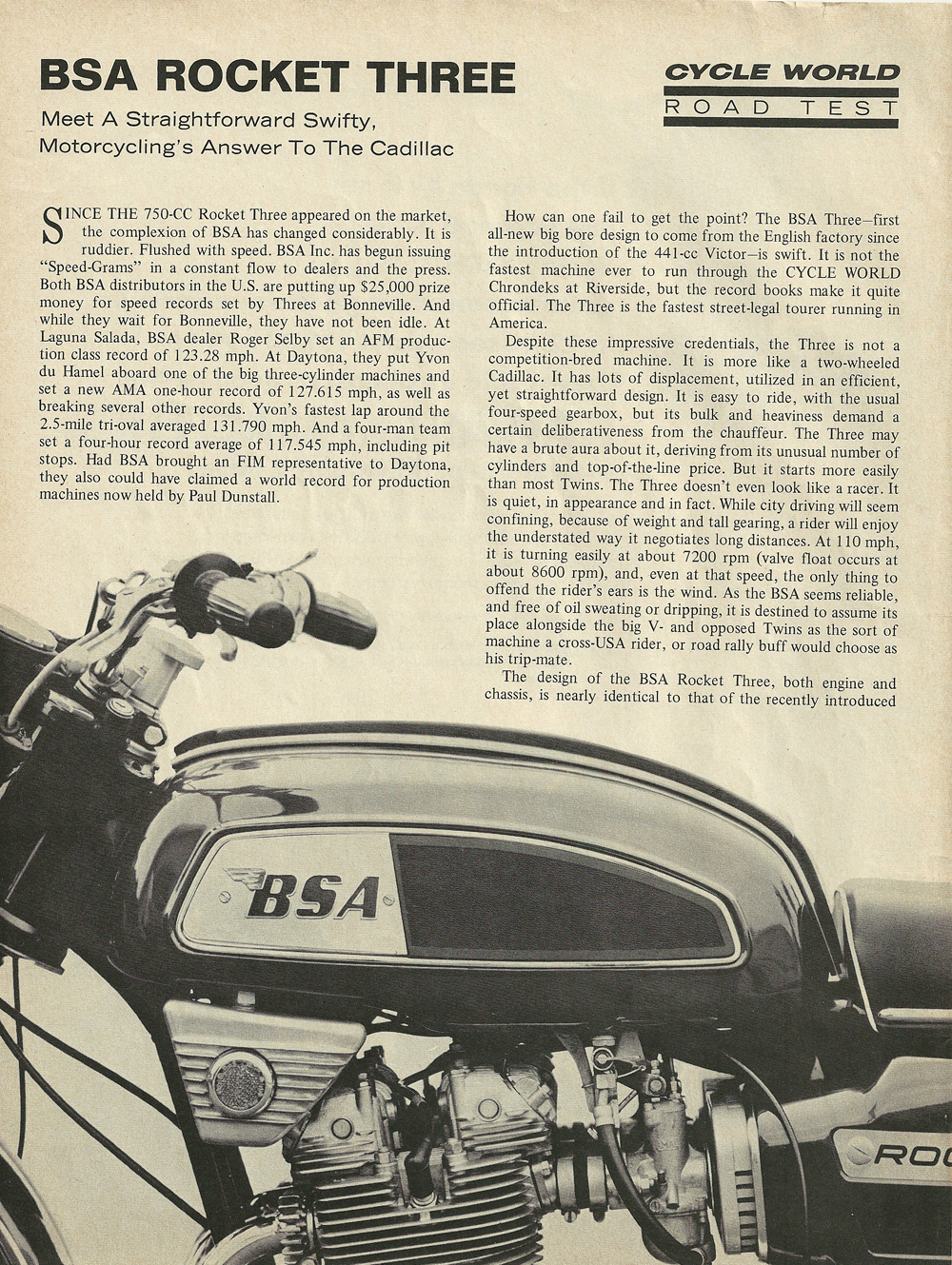1969 BSA Rocket 3 road test 1.jpg