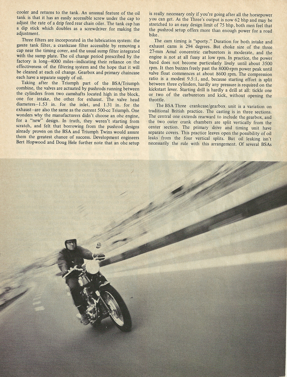 1969 BSA Rocket 3 road test 4.jpg