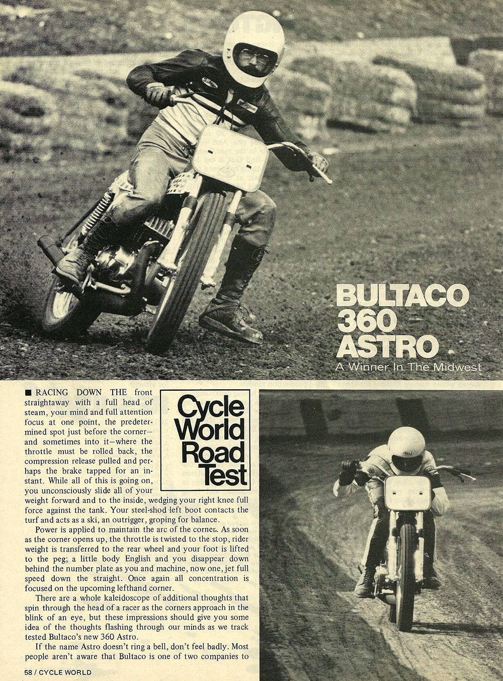 1975 Bultaco 360 Astro road test 01.jpg