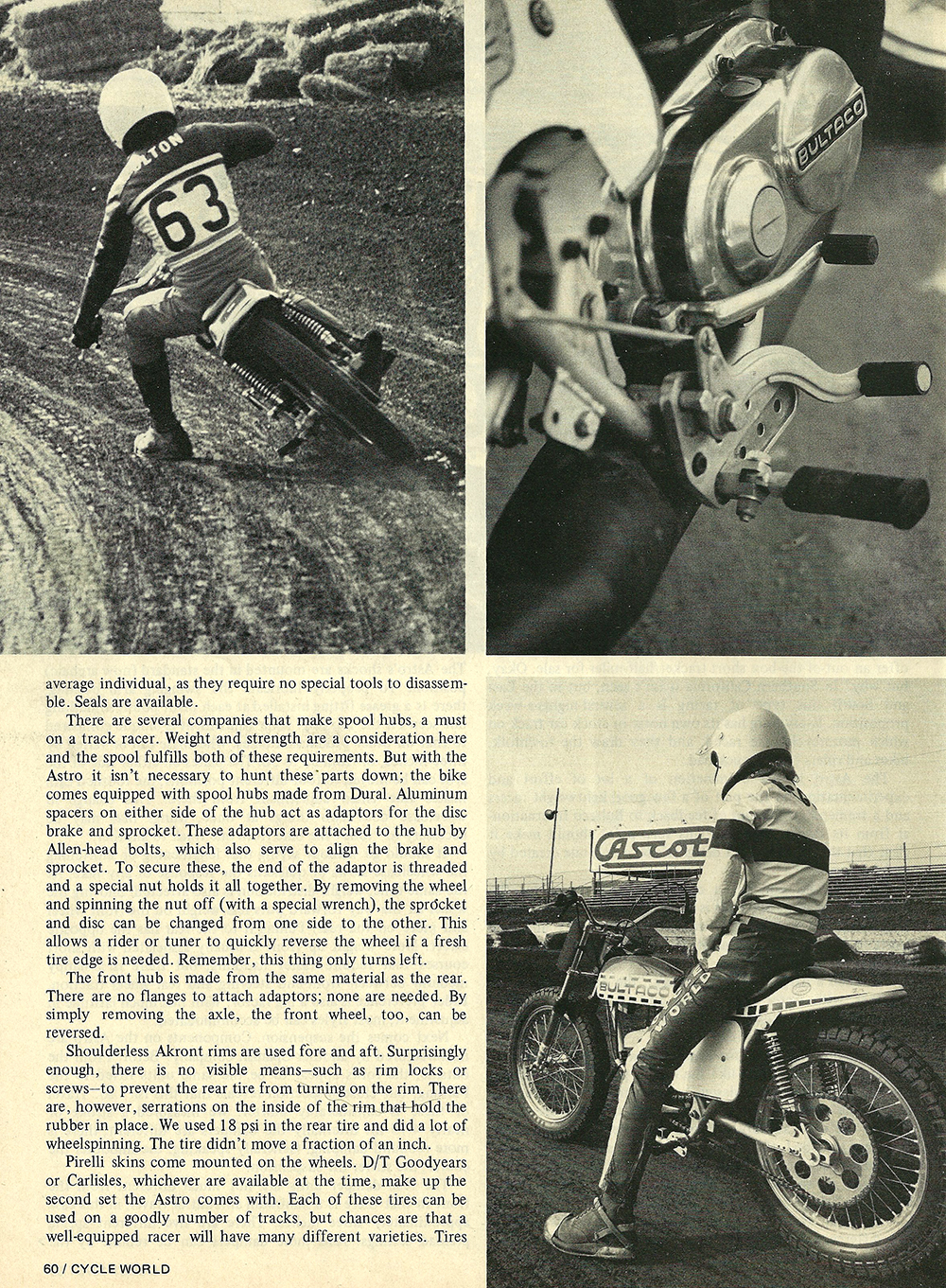 1975 Bultaco 360 Astro road test 03.jpg