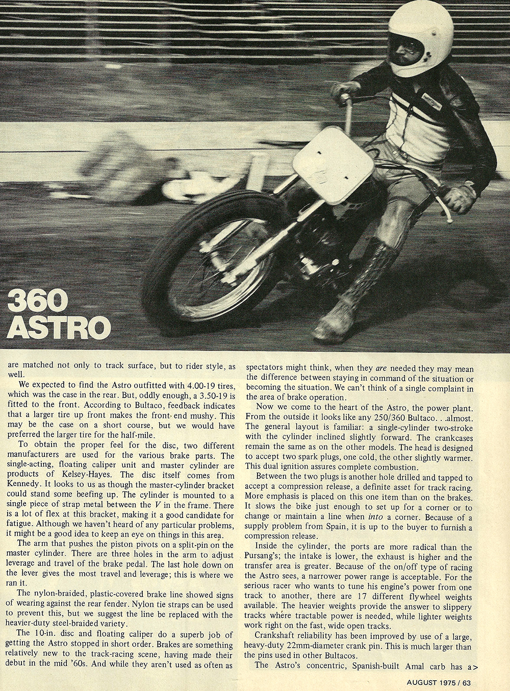 1975 Bultaco 360 Astro road test 04.jpg