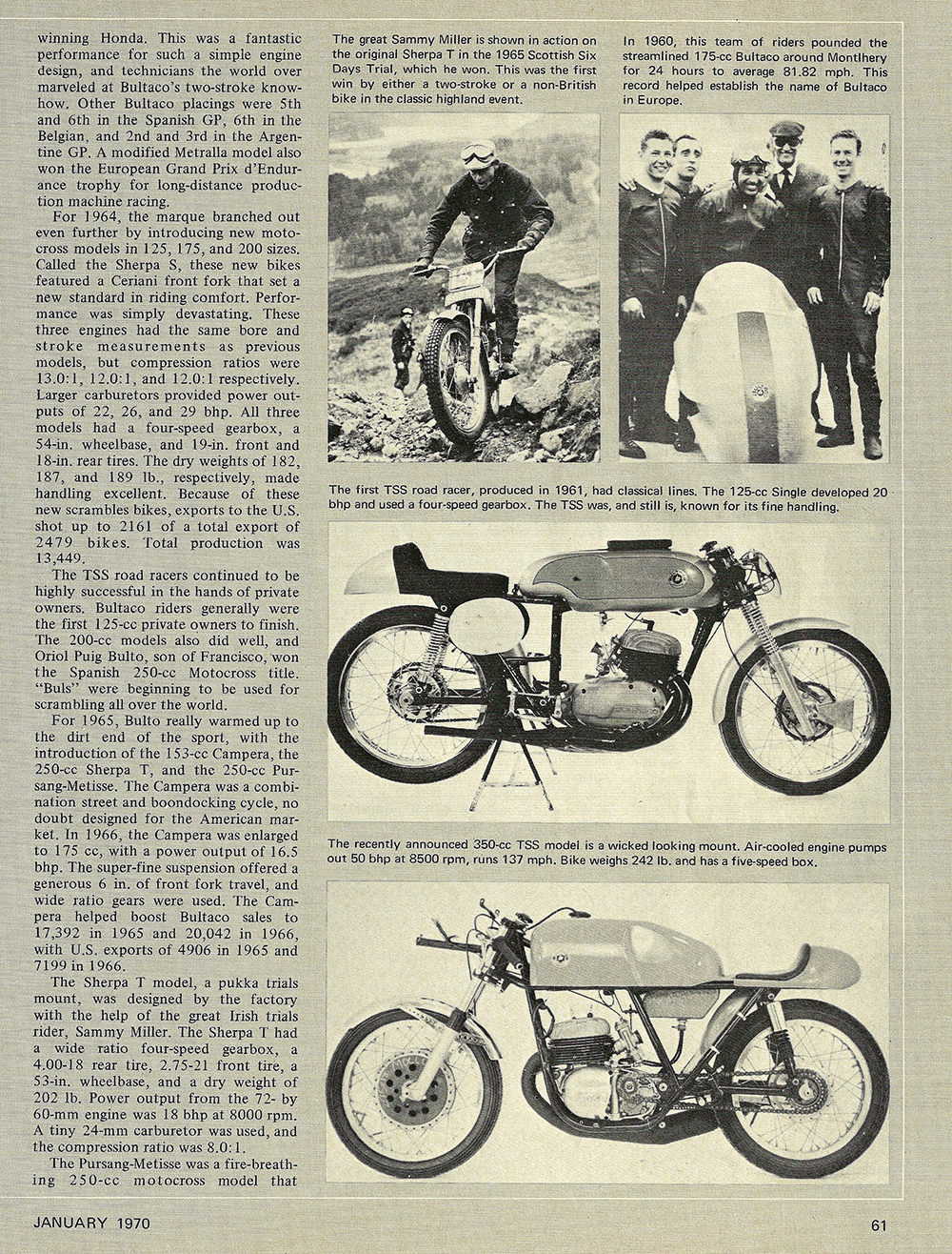 History of Bultaco 04.jpg