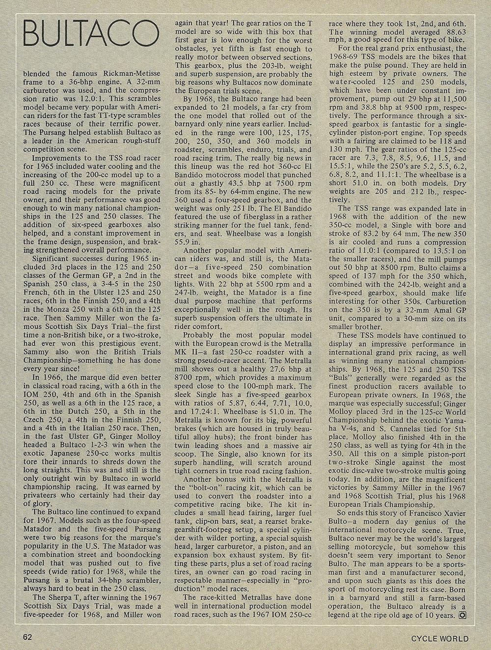 History of Bultaco 05.jpg