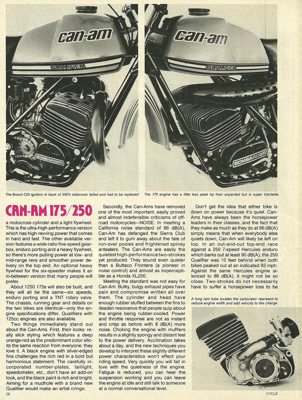 1977 Can-Am 175 and 250 Qualifier road test 3.jpg