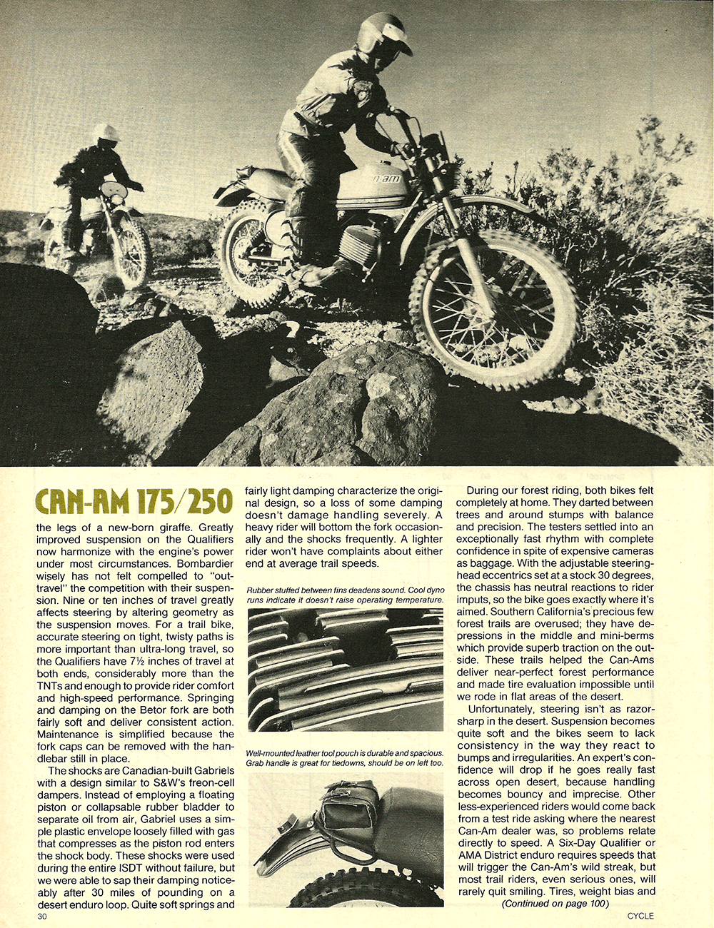 1977 Can-Am 175 and 250 Qualifier road test 7.jpg