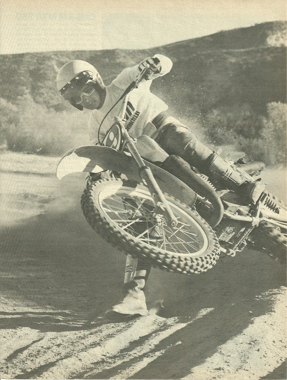 1978 Can-Am MX4 250 road test 2.jpg