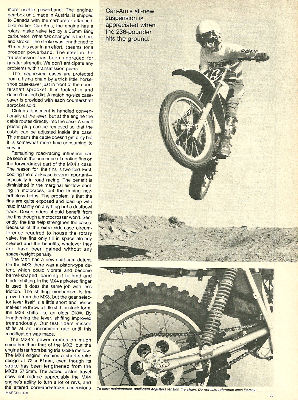 1978 Can-Am MX4 250 road test 4.jpg