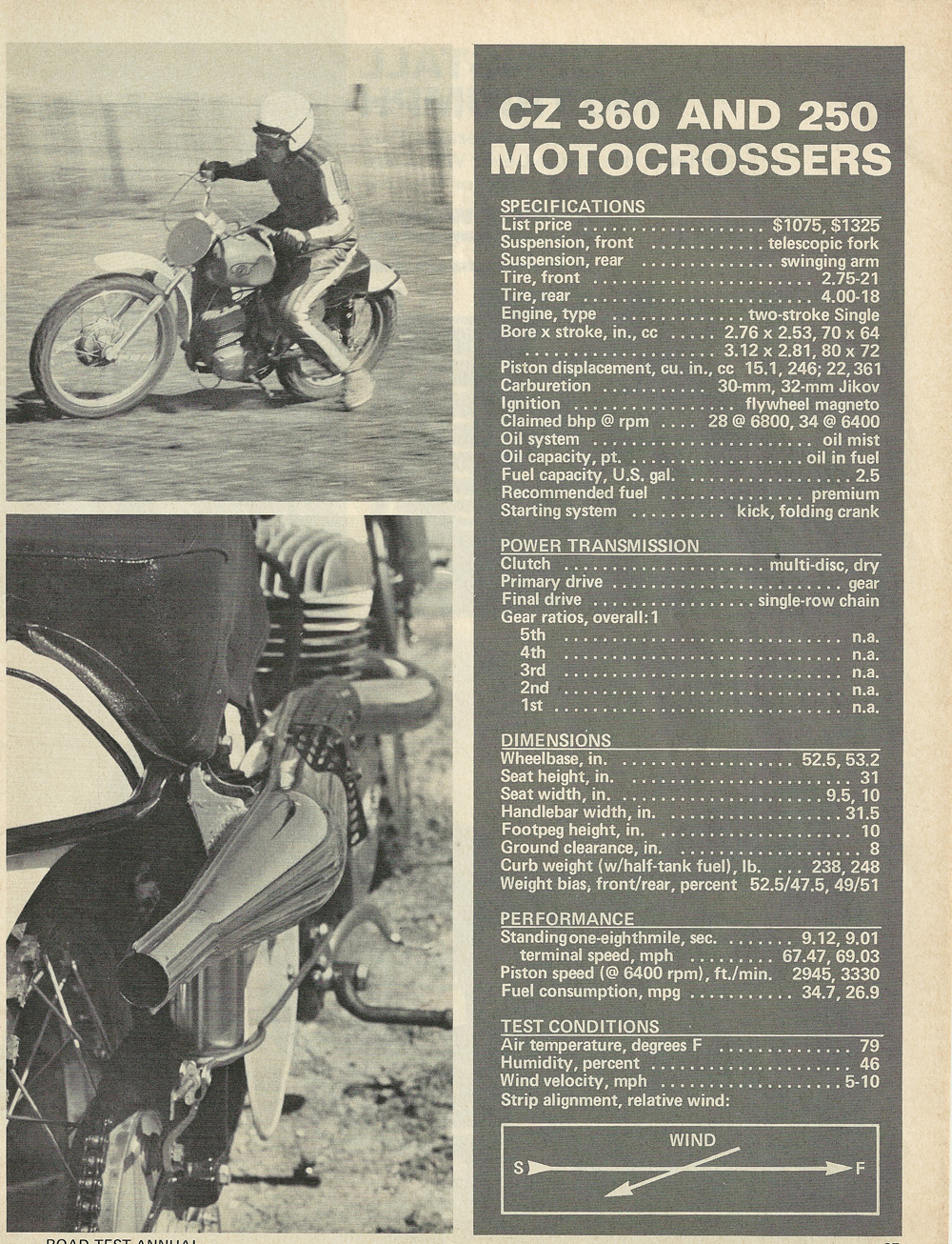 1969 CZ 360 and 250 Motocrossers road test 4.jpg