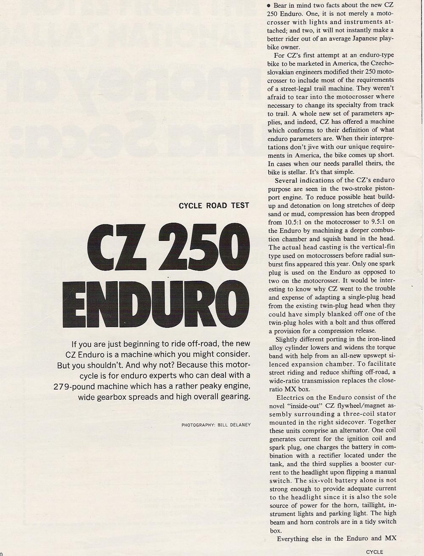 1973_CZ-250enduro_roadtest_p1.png