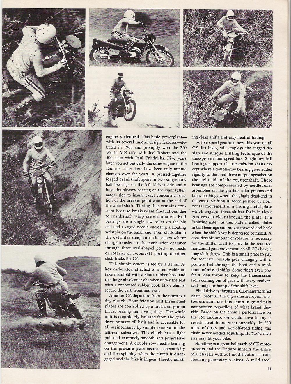 1973_CZ-250enduro_roadtest_p2.png