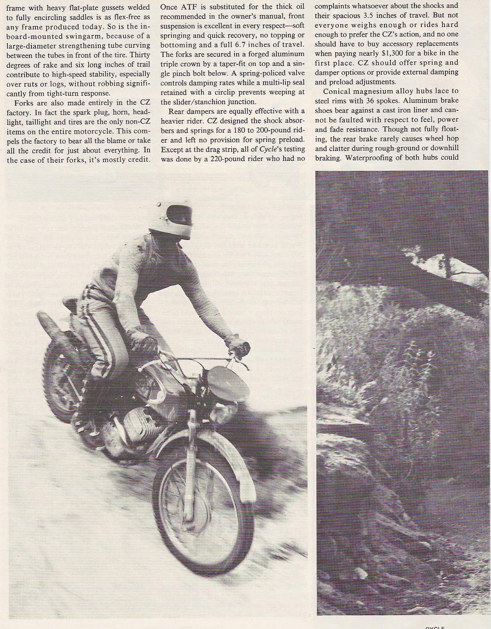1973_CZ-250enduro_roadtest_p3.png