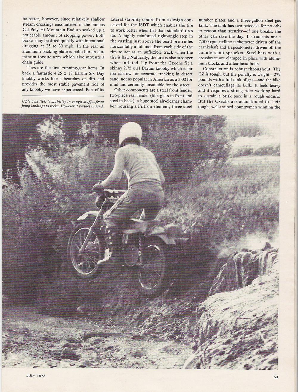 1973_CZ-250enduro_roadtest_p4.png
