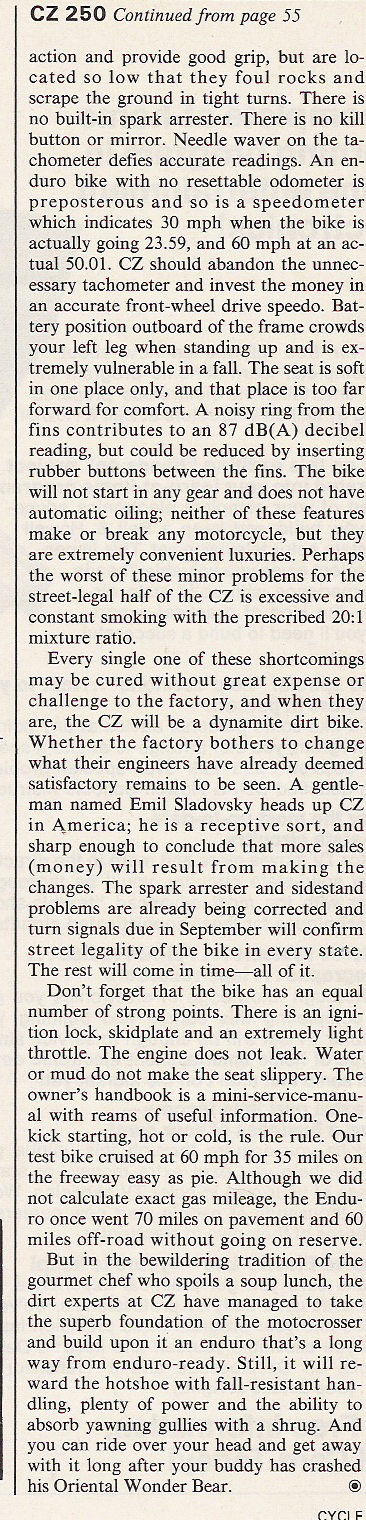 1973_CZ-250enduro_roadtest_p7.png