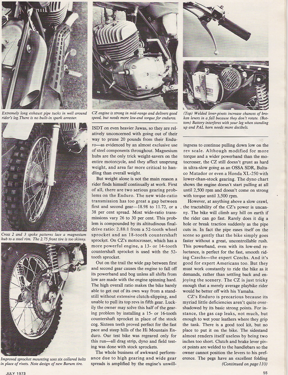 1973_CZ-250enduro_roadtest_p6.png