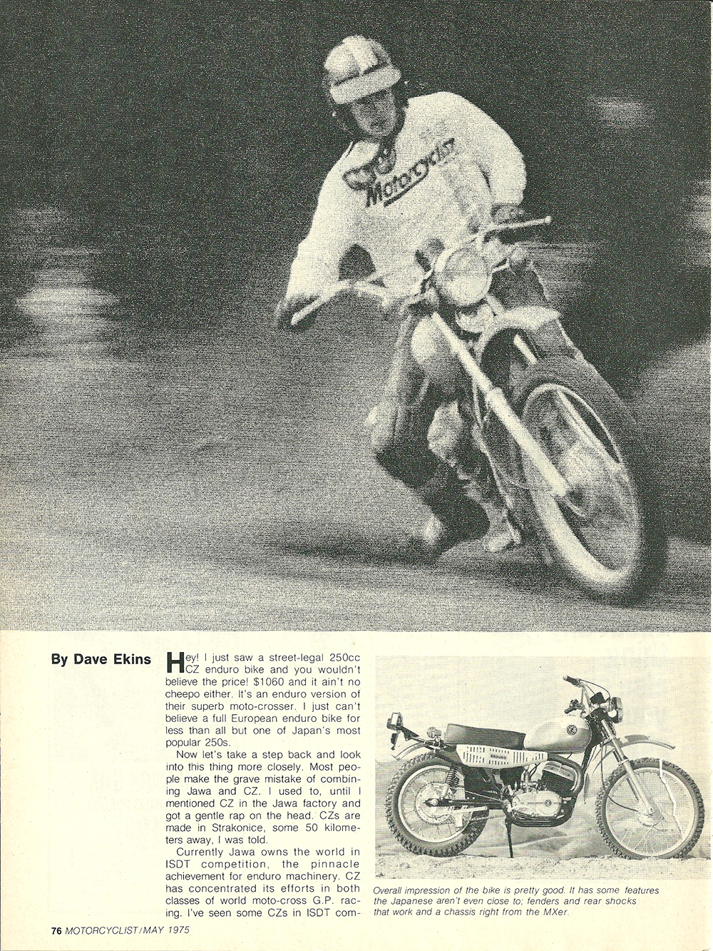 1975 CZ 250 Enduro road test 1.jpg