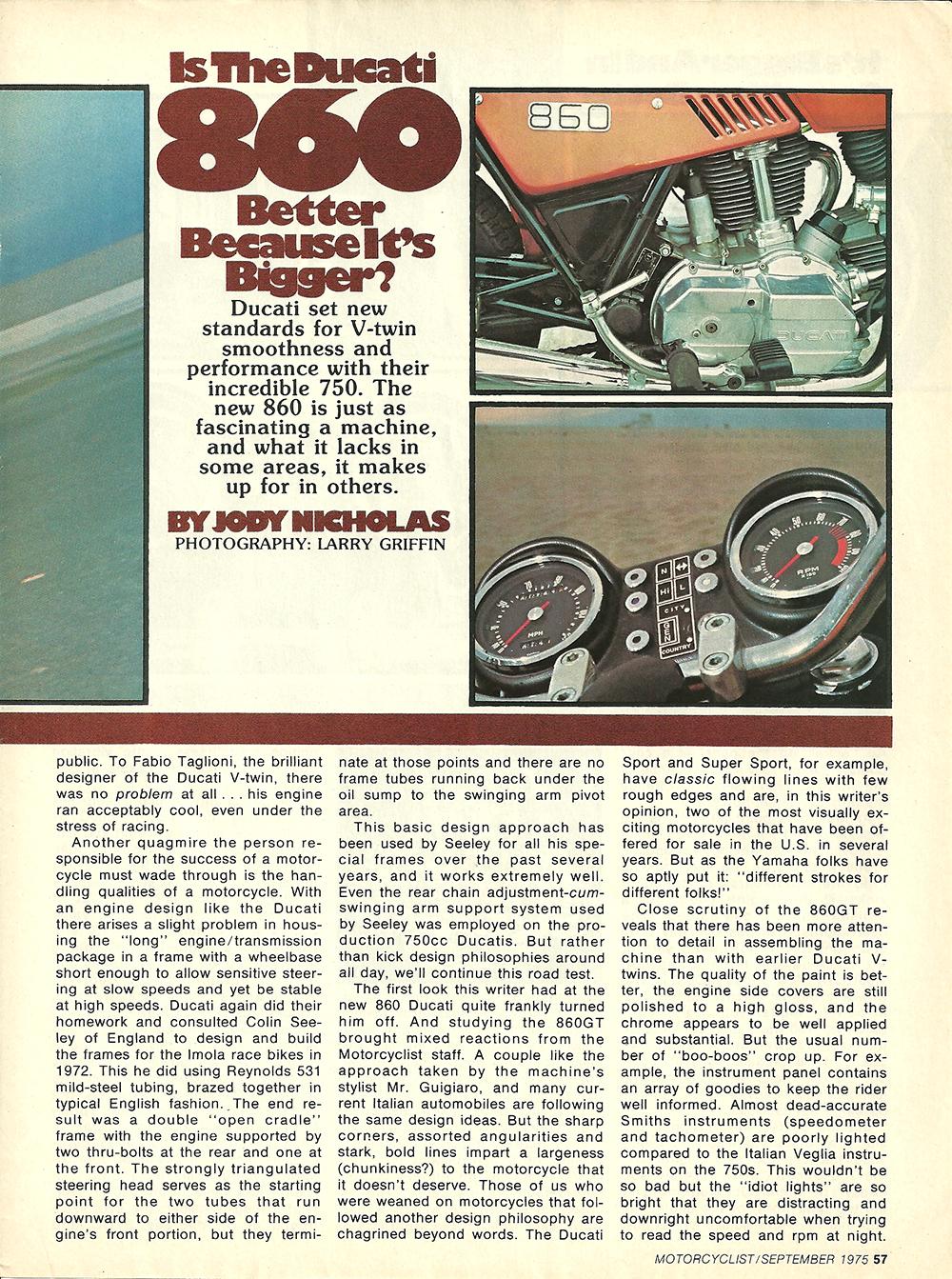 1975 Ducati 860 GT road test 2.jpg