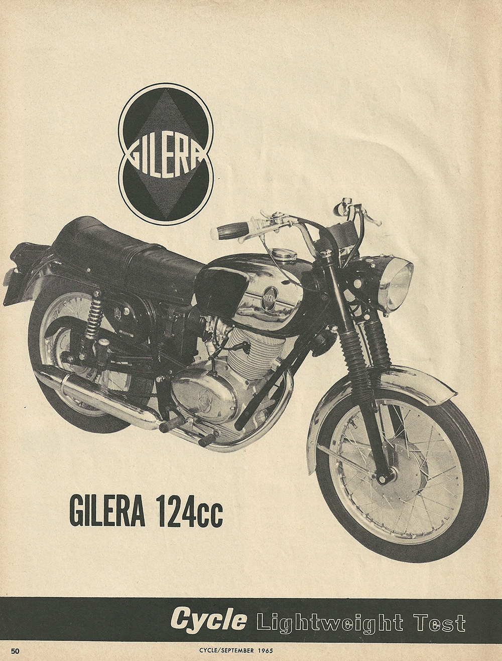 1966 Gilera 124cc road test 1.JPG
