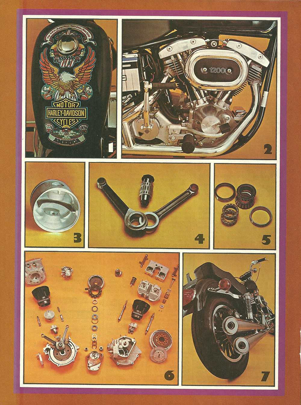 1976 Harley Super Glide Liberty Edition article 1.jpg