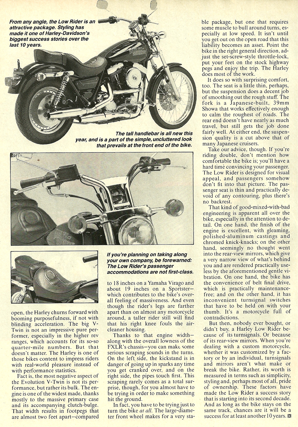 1987 Harley low rider custom fxlr road test 03.jpg