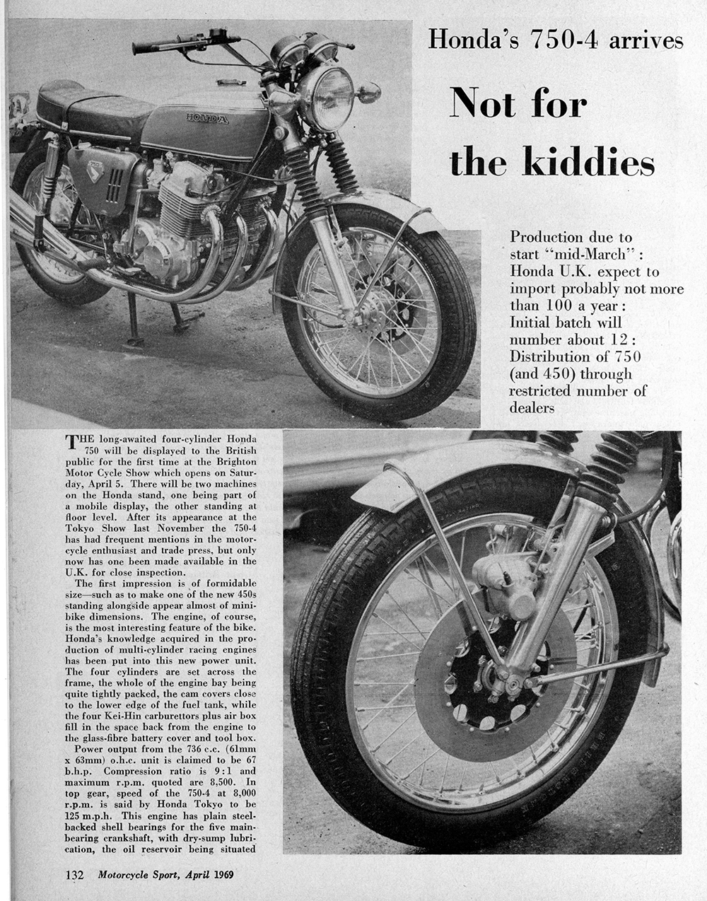 1969 Honda CB750-4 road test 1.jpg