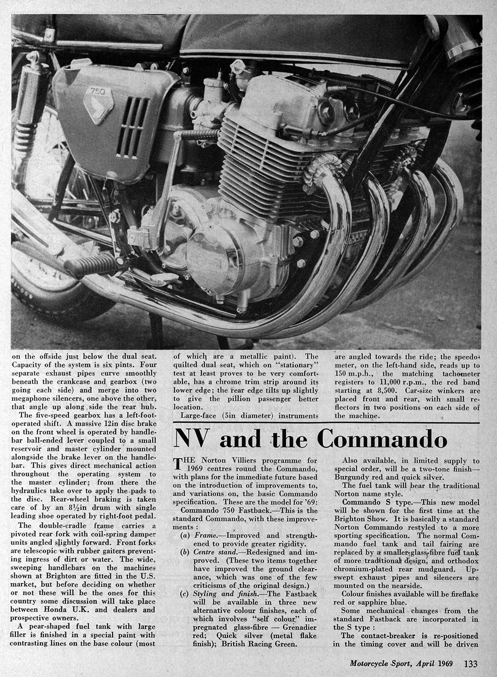 1969 Honda CB750-4 road test 2.jpg