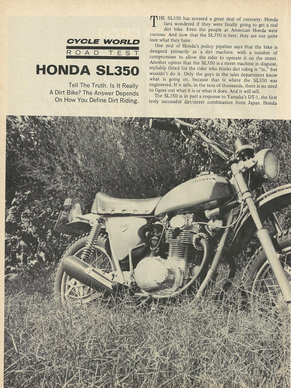 1969 Honda SL350 road test 1.jpg