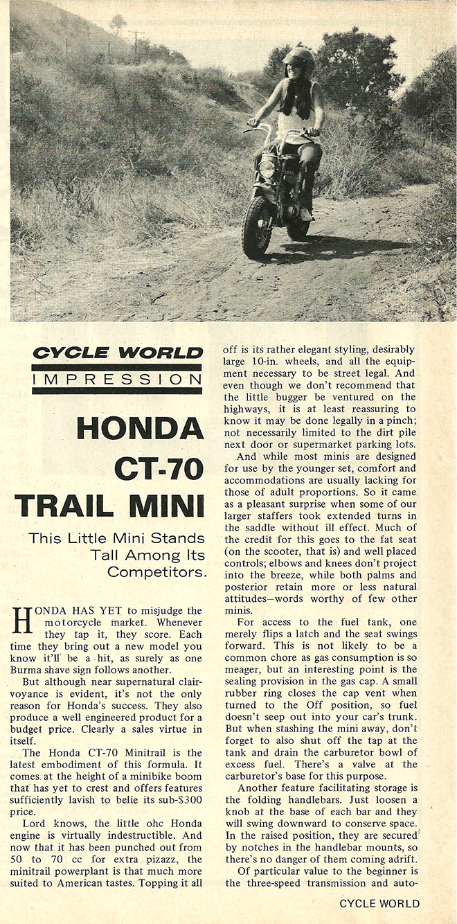 1970 Honda CT70 road test 1.jpg