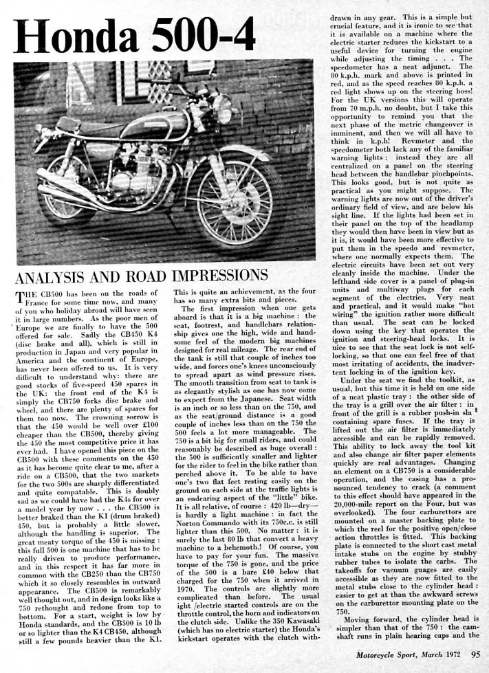 1972 Honda CB500-4 road test 1.jpg