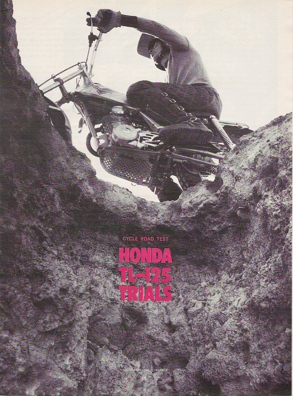 1973_Honda_TL-125_roadtest_pg1.png