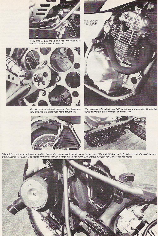 1973_Honda_TL-125_roadtest_pg3.png