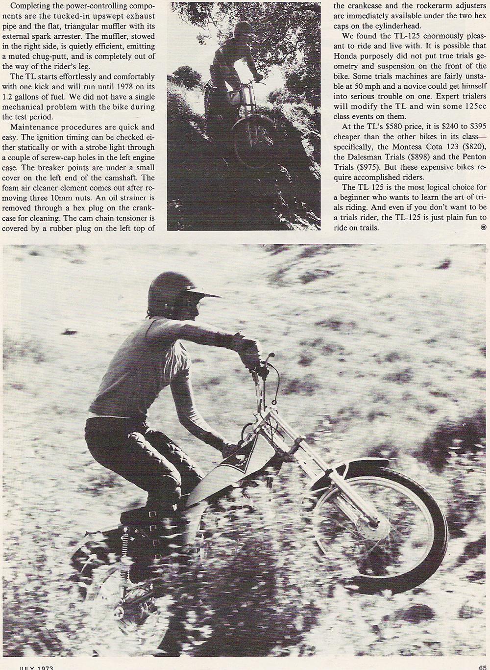 1973_Honda_TL-125_roadtest_pg5.png