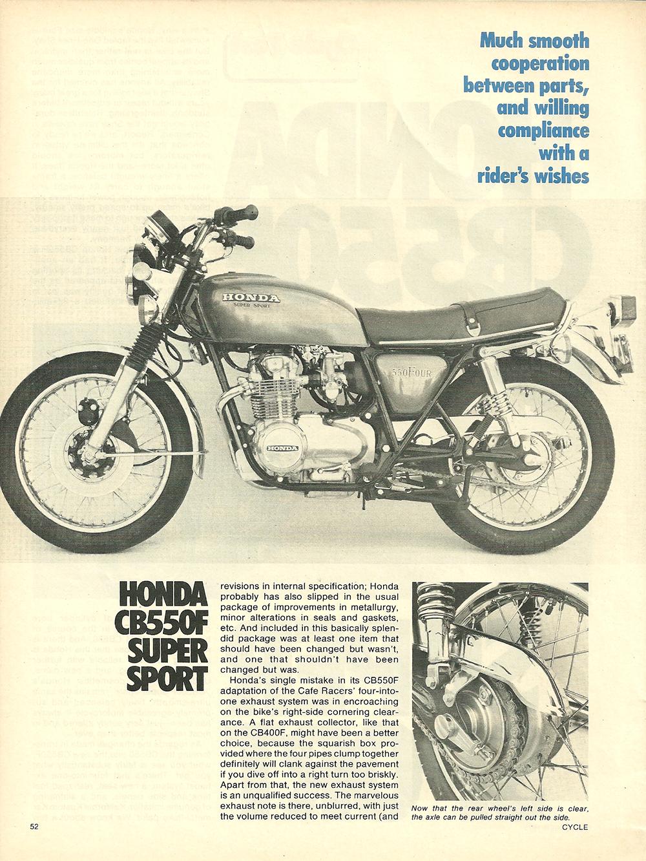 1975 Honda CB550F SS road test 2.jpg