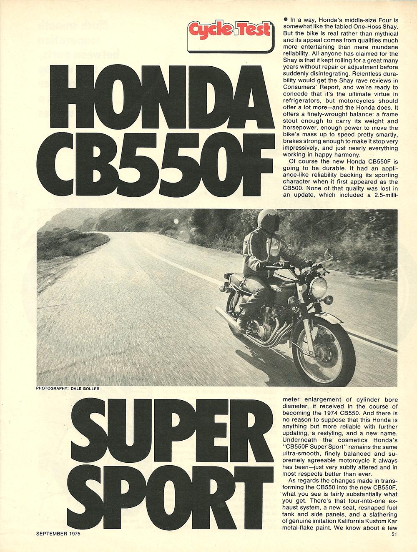 1975 Honda CB550F SS road test 1.jpg