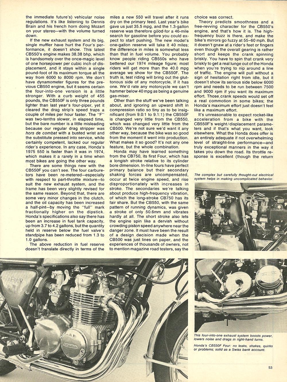 1975 Honda CB550F SS road test 3.jpg
