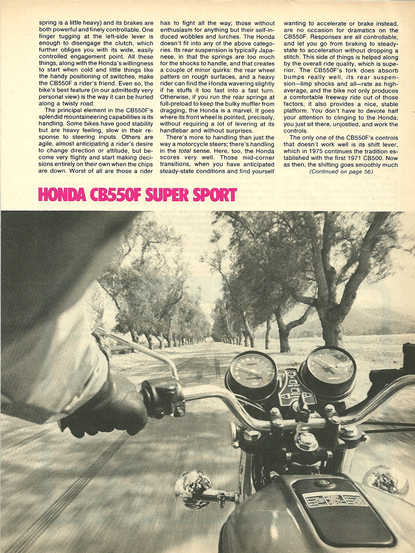 1975 Honda CB550F SS road test 5.jpg