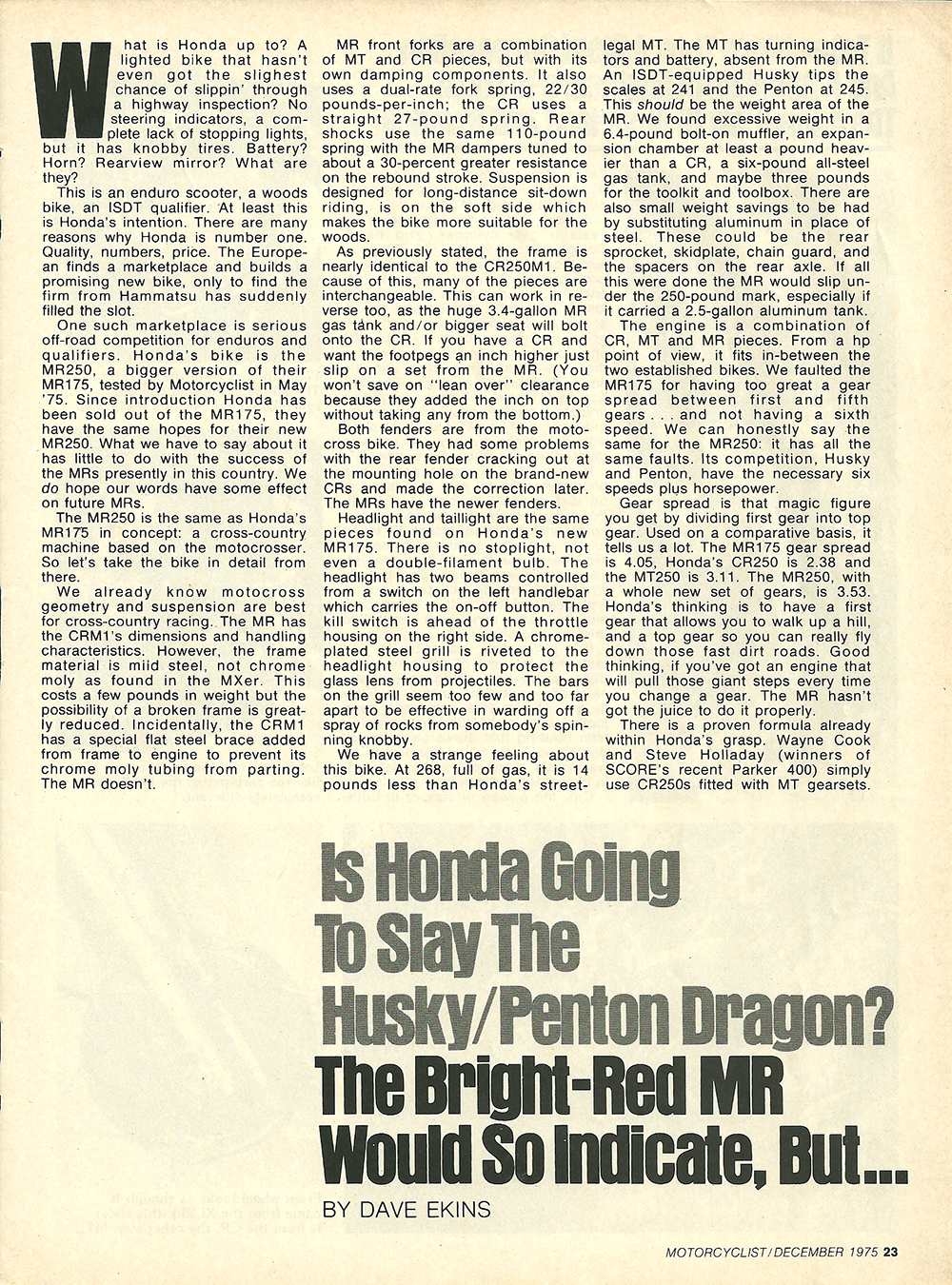 1975 Honda MR 250 road test 2.jpg