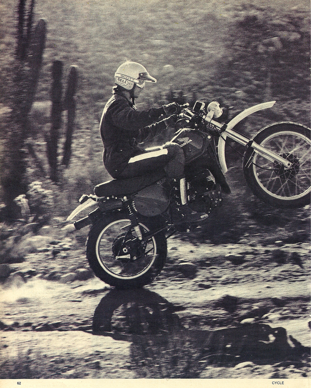 1976 Honda MR250 enduro road test 1.jpg