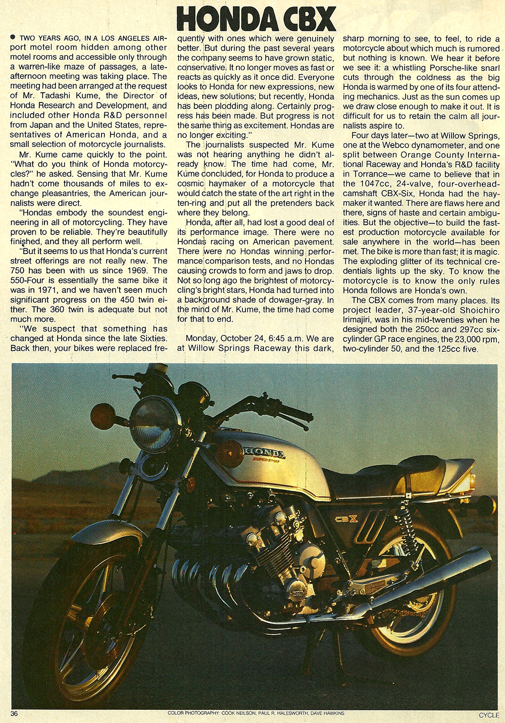 1978 Honda CBX Super Sport road test 03.jpg