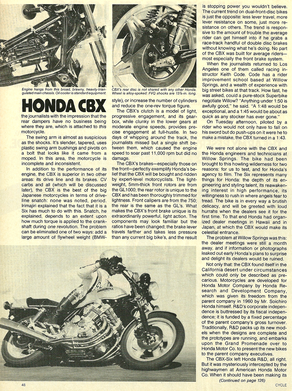 1978 Honda CBX Super Sport road test 12.jpg