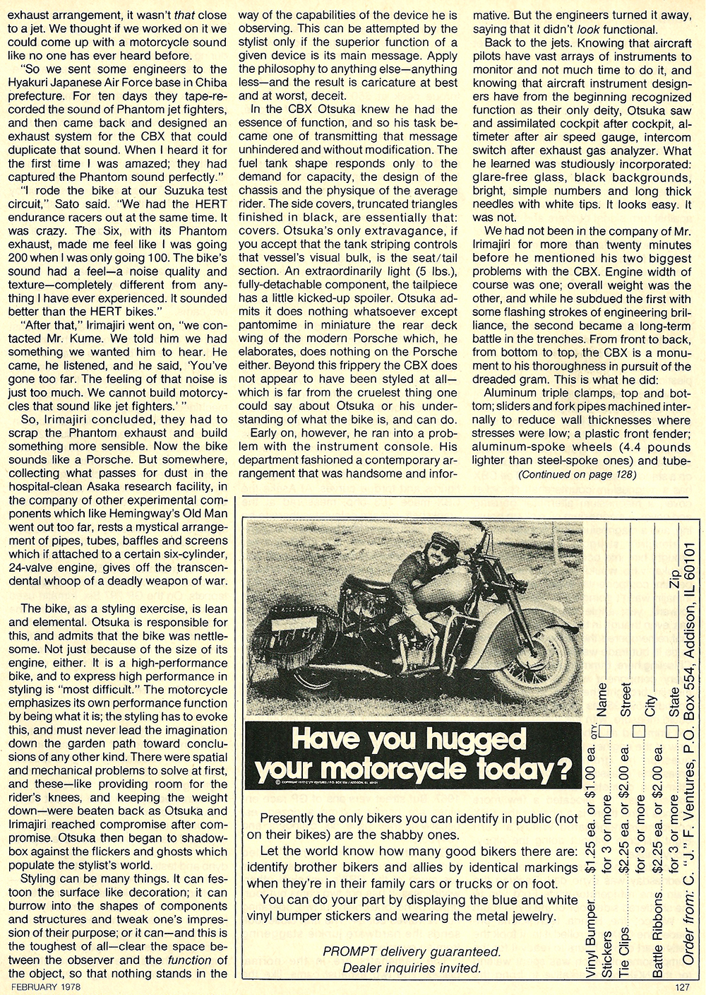 1978 Honda CBX Super Sport road test 14.jpg